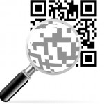 Evaluating QR codes